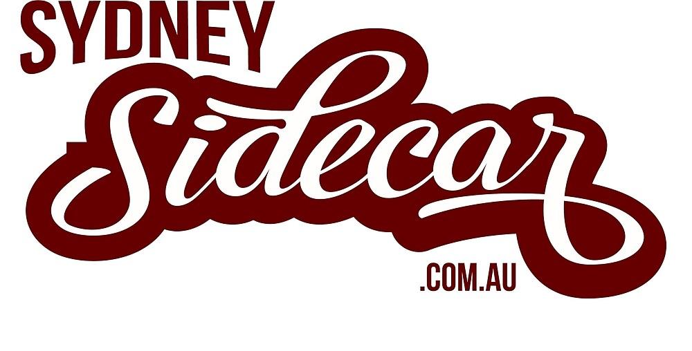 Sydney Sidecar Classic Collection by sydneysidecar