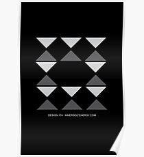 Design 174 Poster
