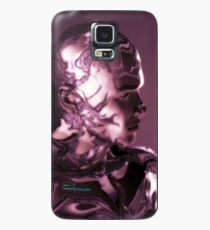 """""""The Unknowns"""" Case/Skin for Samsung Galaxy"""