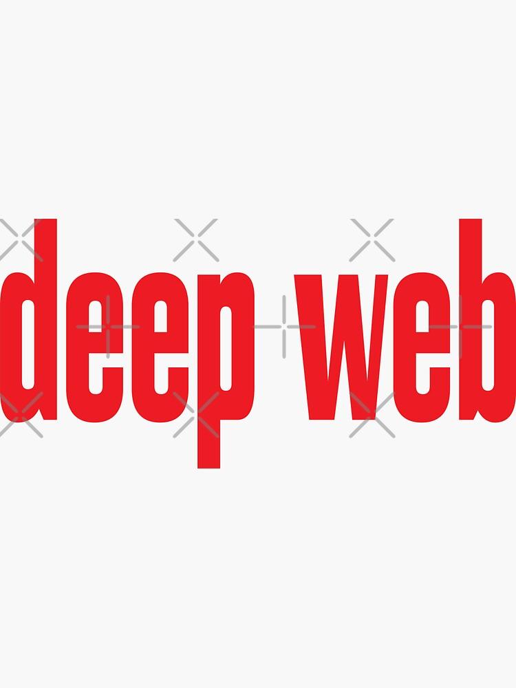 Vida criminal en la web profunda de ProjectX23