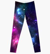 Stardust Leggings