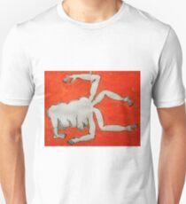 Multiarm Unisex T-Shirt