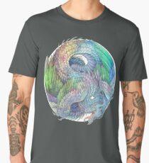 The Gwiber Men's Premium T-Shirt