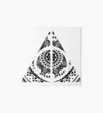 Mandala Art Board