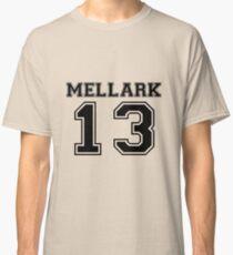 Mellark T - 2 Classic T-Shirt
