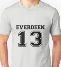 Everdeen T-2 Unisex T-Shirt