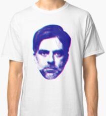 pta Classic T-Shirt