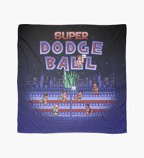 Super Ball Dodge Scarf