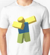 Roblox Dab Unisex T-Shirt
