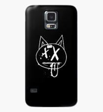xxxtentacion Case/Skin for Samsung Galaxy