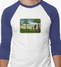Beach Bros Shirt T-Shirt