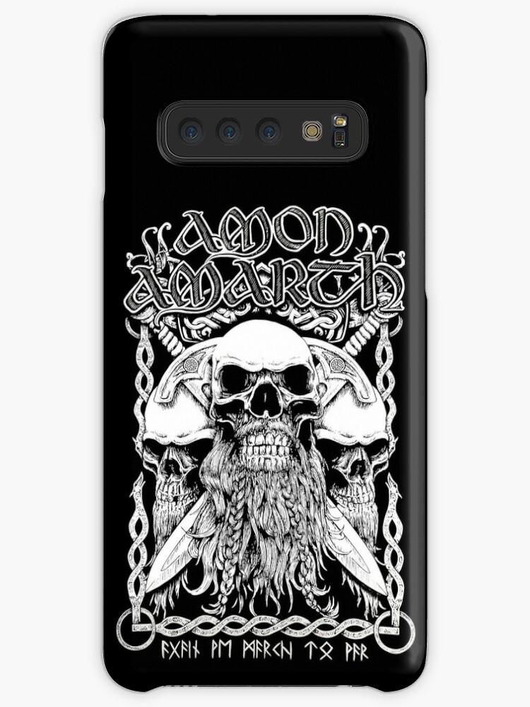 Krogl Samsung S10 Case
