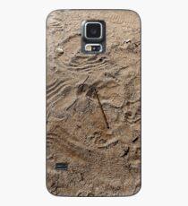 Sand Case/Skin for Samsung Galaxy