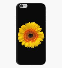 Asteraceae iPhone Case