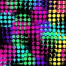 Hypercolour Confetti by RC-aRtY