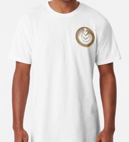 Tulip Long T-Shirt