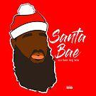 «Santa bae» de BHueman