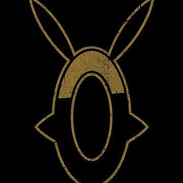 Owlboy by huckblade