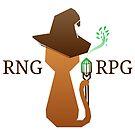 RNG Gaming - RPG Group by toplayishuman