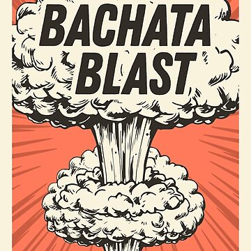 Bachata blast by feelmydance