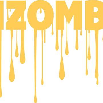 Kizomba glue by feelmydance