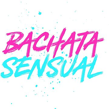 Bachata sensual by feelmydance
