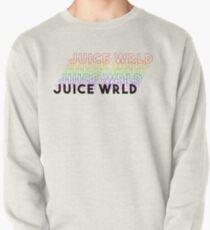 JWRld Regenbogen Sweatshirt