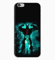 Hero iPhone Case