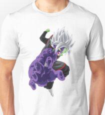 Fused Zamasu Unisex T-Shirt