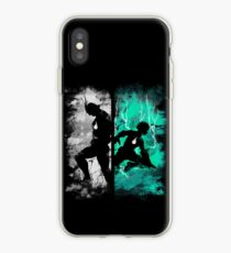One For All iPhone Case