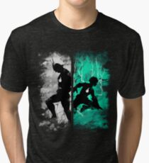 One For All Tri-blend T-Shirt