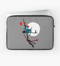 The Witch Laptop Sleeve
