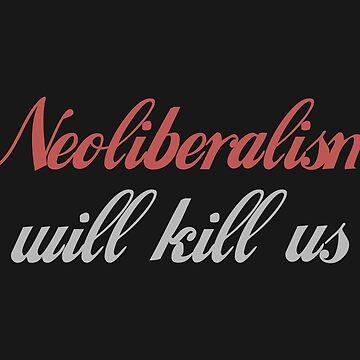 neo-liberalism 2 by mildstorm