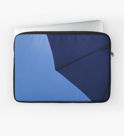 You can stand under my umbrella Laptop Sleeve