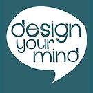 Design Mind by Gillian J.