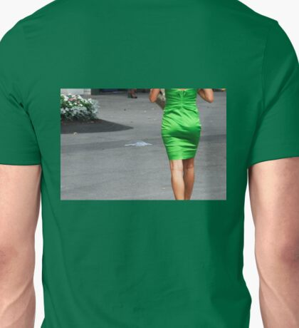 Walk on by.... T-Shirt
