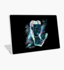 Die Milchstraße Laptop Folie