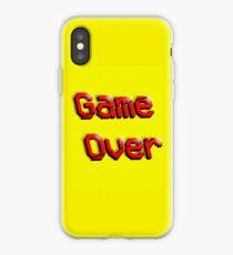 Juega Bien! iPhone Case