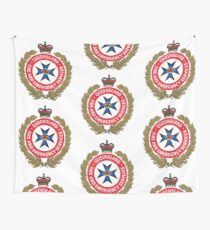 Queensland Wall Tapestry