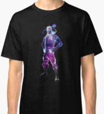 epic skin Classic T-Shirt