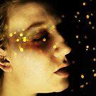 Golden by miametro