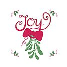 Joy by Sheri42