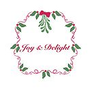 Joy and Delight by Sheri42