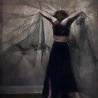 Lamentation by Jennifer Rhoades