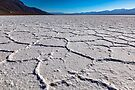 Badwater no  Water by photosbyflood