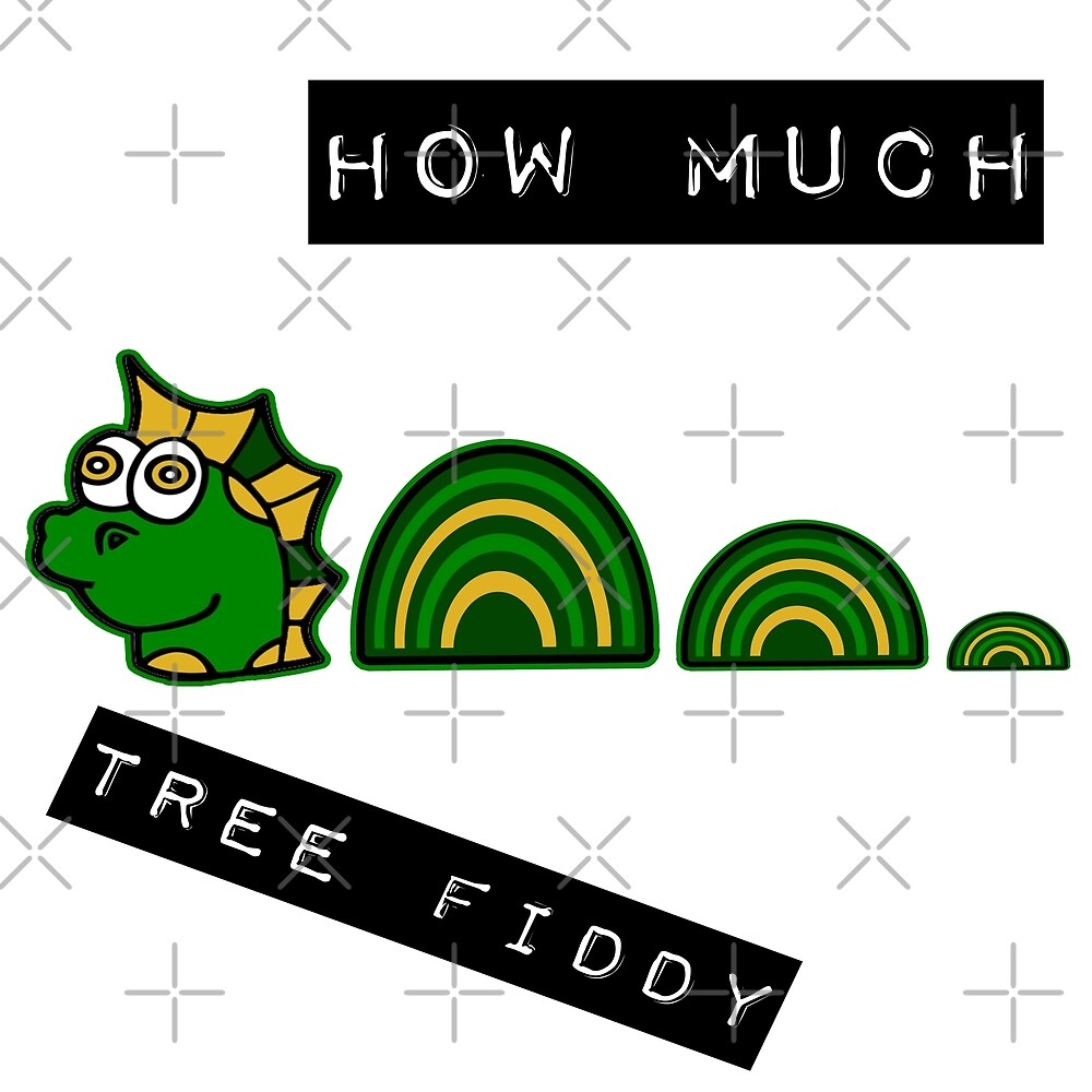 """""""HOW MUCH - TREE FIDDY - THREE FIFTY, 3.50 FUNNY MEME ..."""