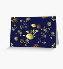 spaceballs Greeting Card