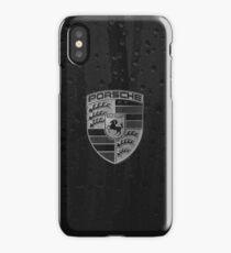 Porsche Iphone X Cases Covers Redbubble
