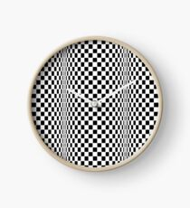 CINETI-K (BLACK) Reloj