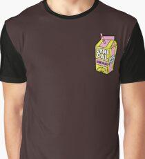 lyrical lemonade1 merch Graphic T-Shirt